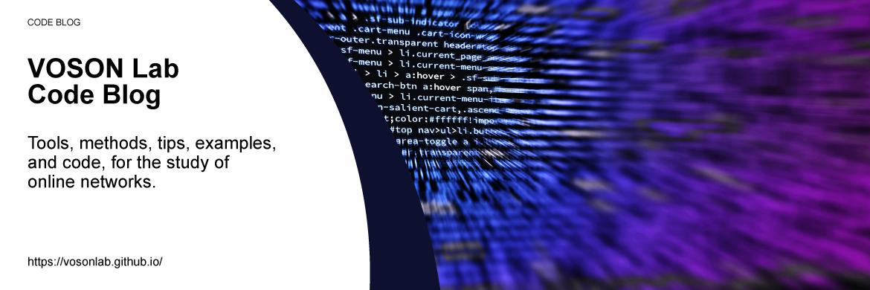 code-blog.png