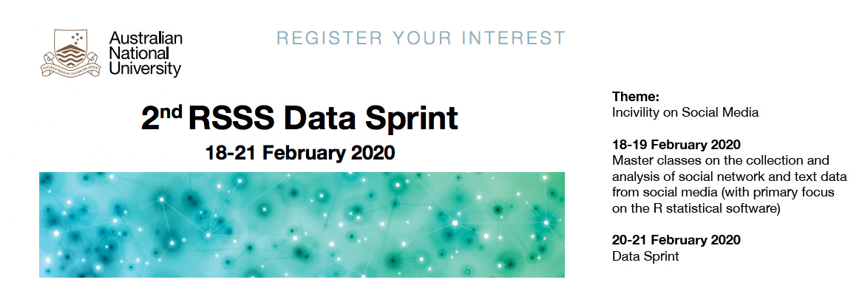 slide data sprint.jpg