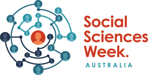 Social Sciences Week Australia