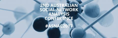 #ASNAC2017