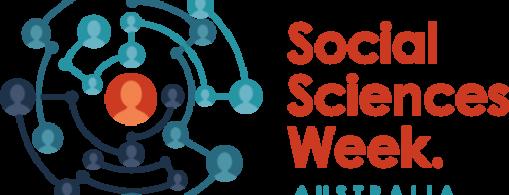 Social Sciences Week Australia